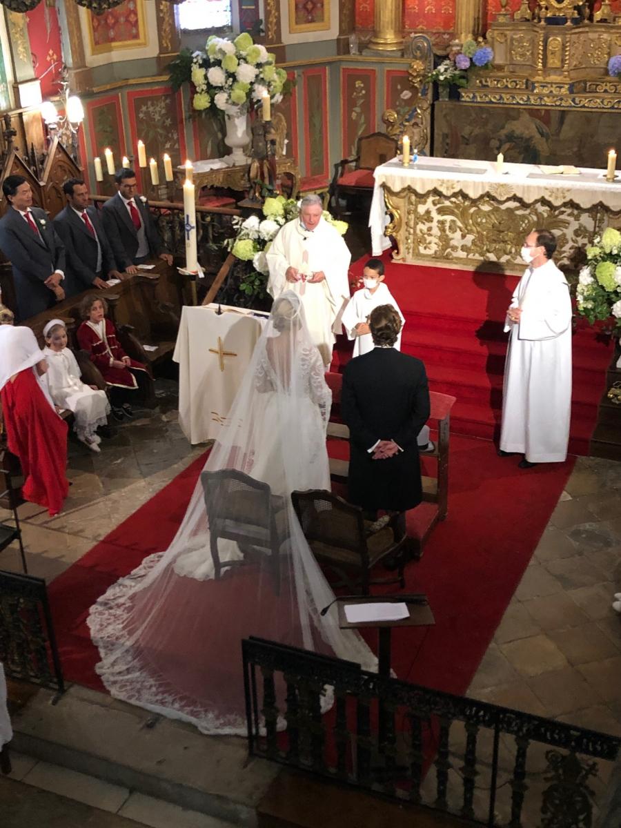 Mariage d'Alexandra et de Barthélémy le 21-8-21.jpg
