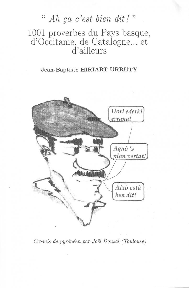yyy Livre Page avt garde JB HIRIART.jpg