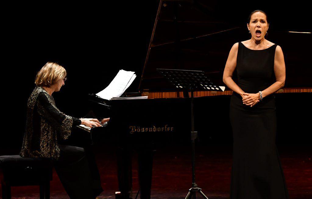 zMusique2 Béatrice Uria Monzon et Nathalie Steinberg Saint-Pée-sur-Nivelle.jpg