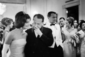 1962 Malraux et Jackie.JPG