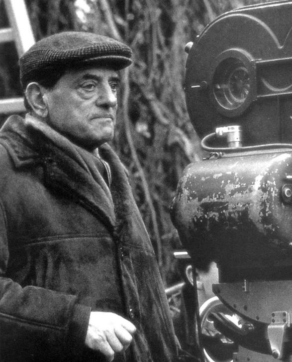 Belle de jour (1967) de Luis Buñuel (2ème Partie et fin)
