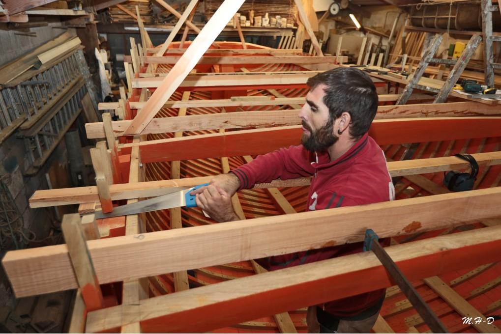 Trois-mâts basque construction de Alba.jpg