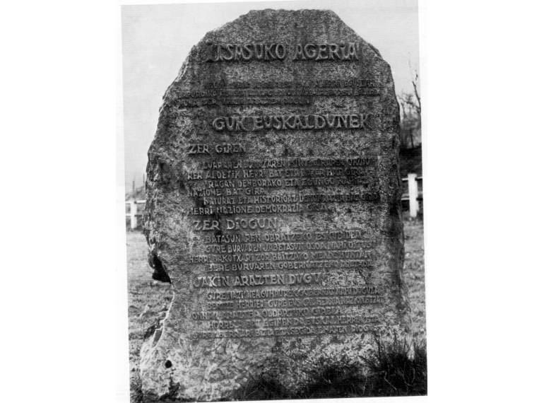 zzHistoire2 Enbata stèle d'Itxassou.jpg