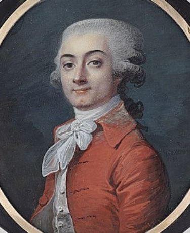 Henry de Belzunce.jpg