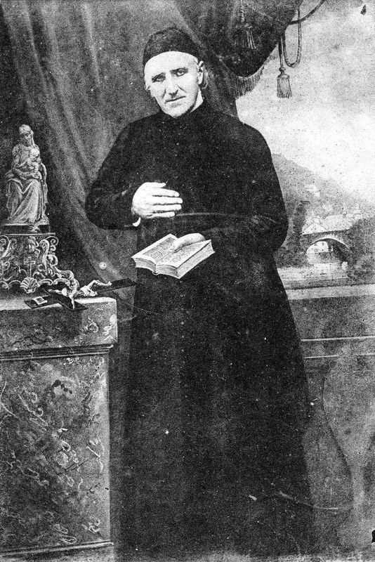 zTradition1 Saint Michel Garicoits.JPEG