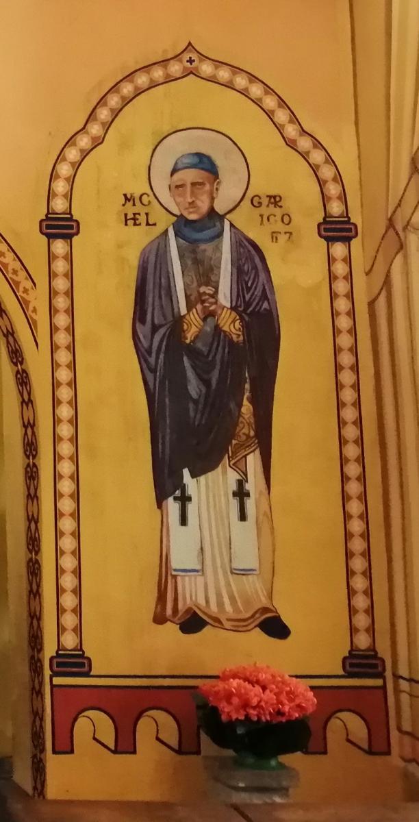 St Michel Darigoye.jpg