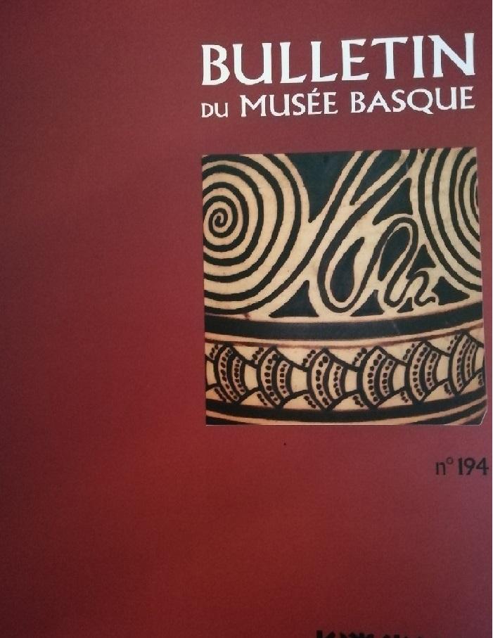 Le Bulletin du Musée Basque.jpg