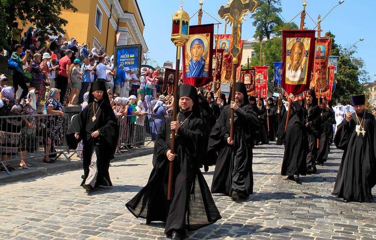 procession.jpg