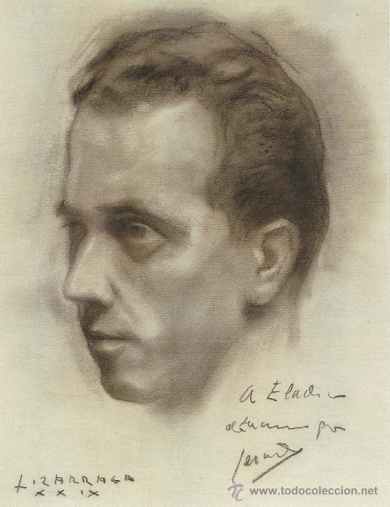 Portrait de Don Eladio Cilveti Azparren (1929)..jpg