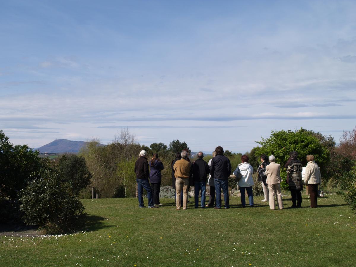 Jardin botanique2-visite commentée©Manex Barace.JPG