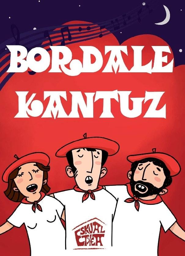zGastro1 chants-carnet-bordale-kantuz-décembre-2018.jpg