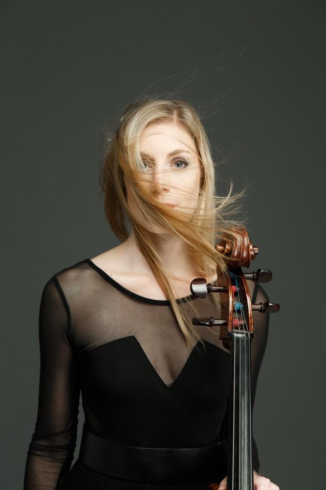 zMusique2 Hélène Latour.jpg