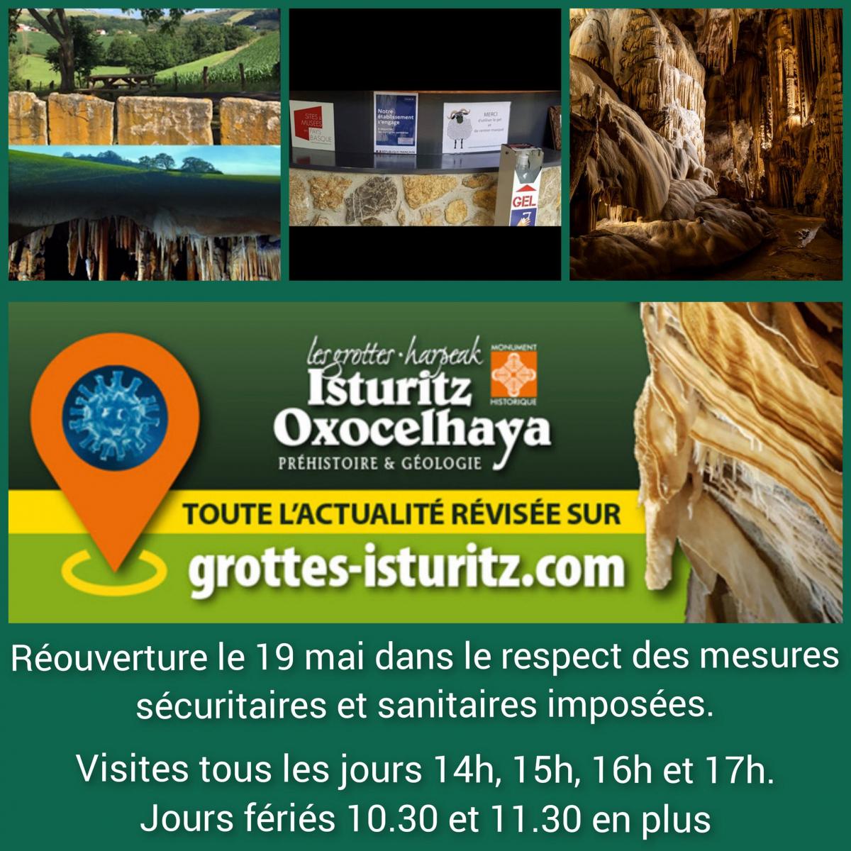 zManif2 grottes Isturitz.jpg
