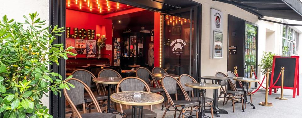 zManif2 BAS Le Café-Théâtre Petit-Bijou à Biarritz.jpg