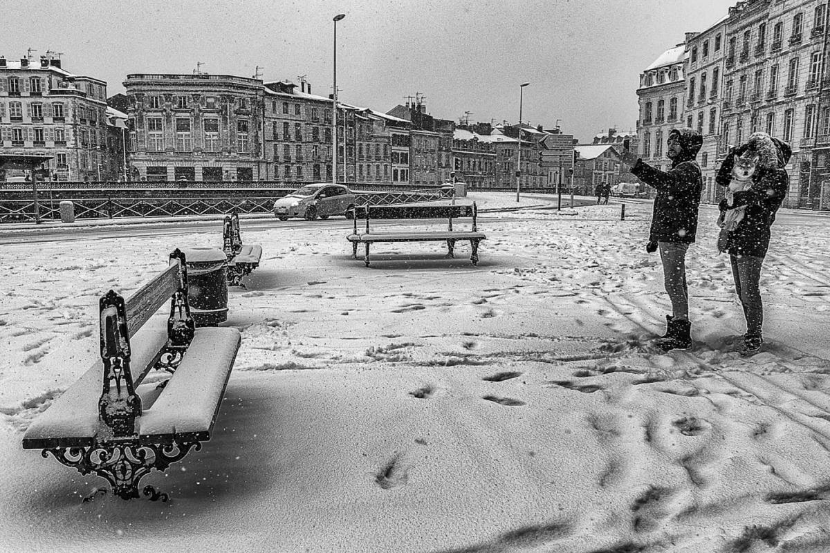 lBayonne sous la neige 2019.jpg