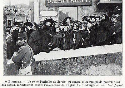 zHistoire SéparationEgliseEtat Nathalie de Serbie.jpg