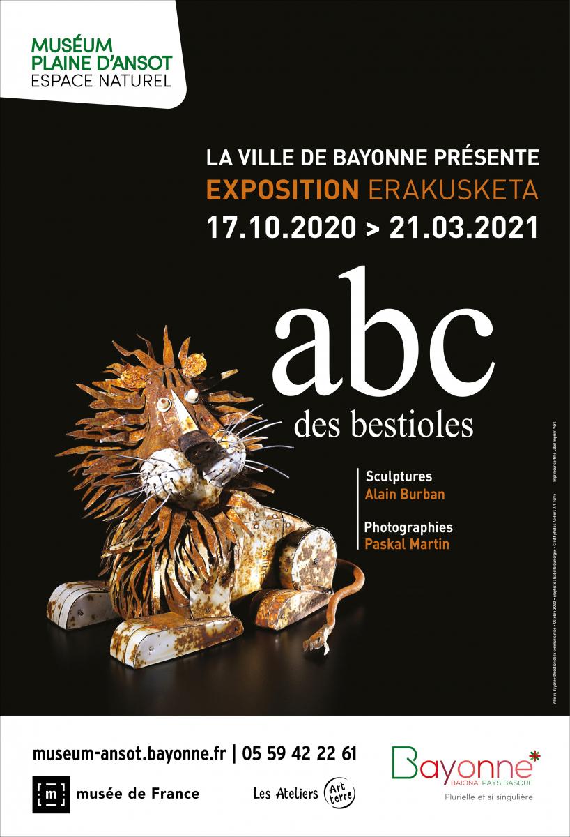 Expo Bayonne _ABC des bestioles.jpg