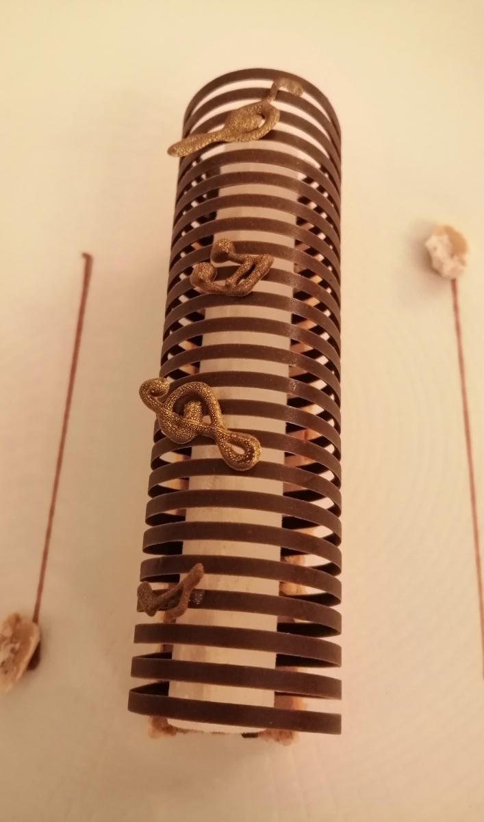 z3 Dessert au chocolat à la clé de Sol des frères Ibarboure.jpg