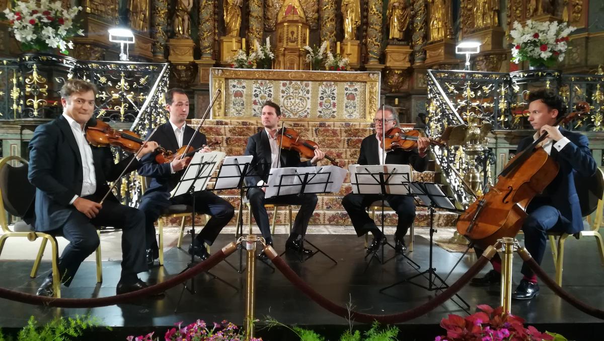 Festival Ravel Quintette Capuçon.jpg