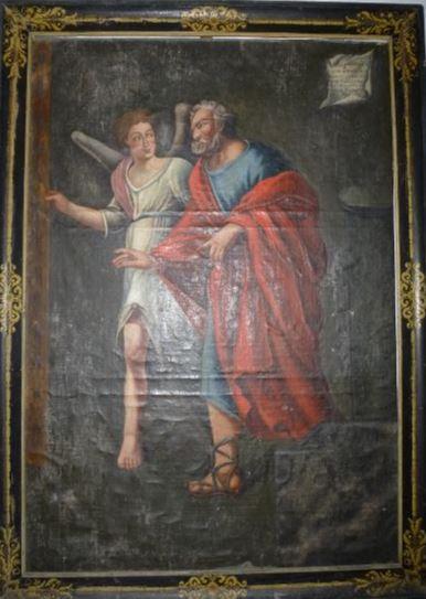 St Pierr guidé par l'ange.JPG