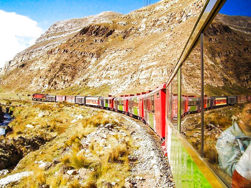 zLe train de Lima à Huancayo.jpg