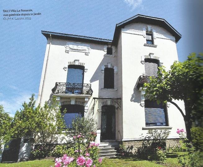 Villa la Roseraie.jpg