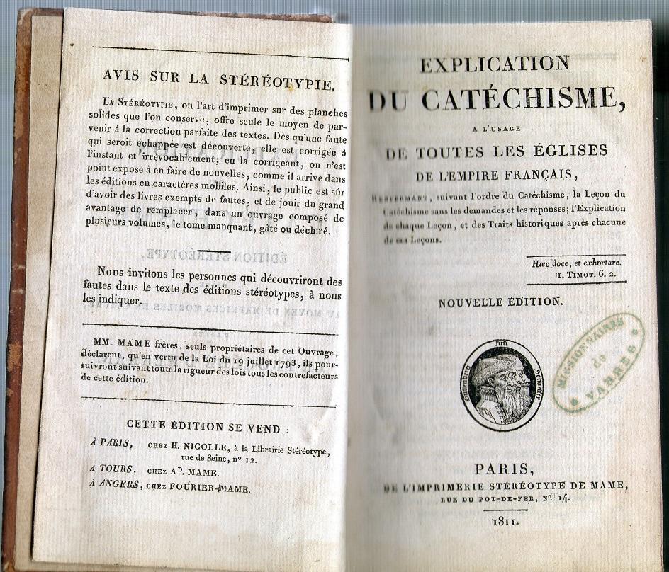 zHistoire2 Catéchisme impérial de Napoléon.jpg