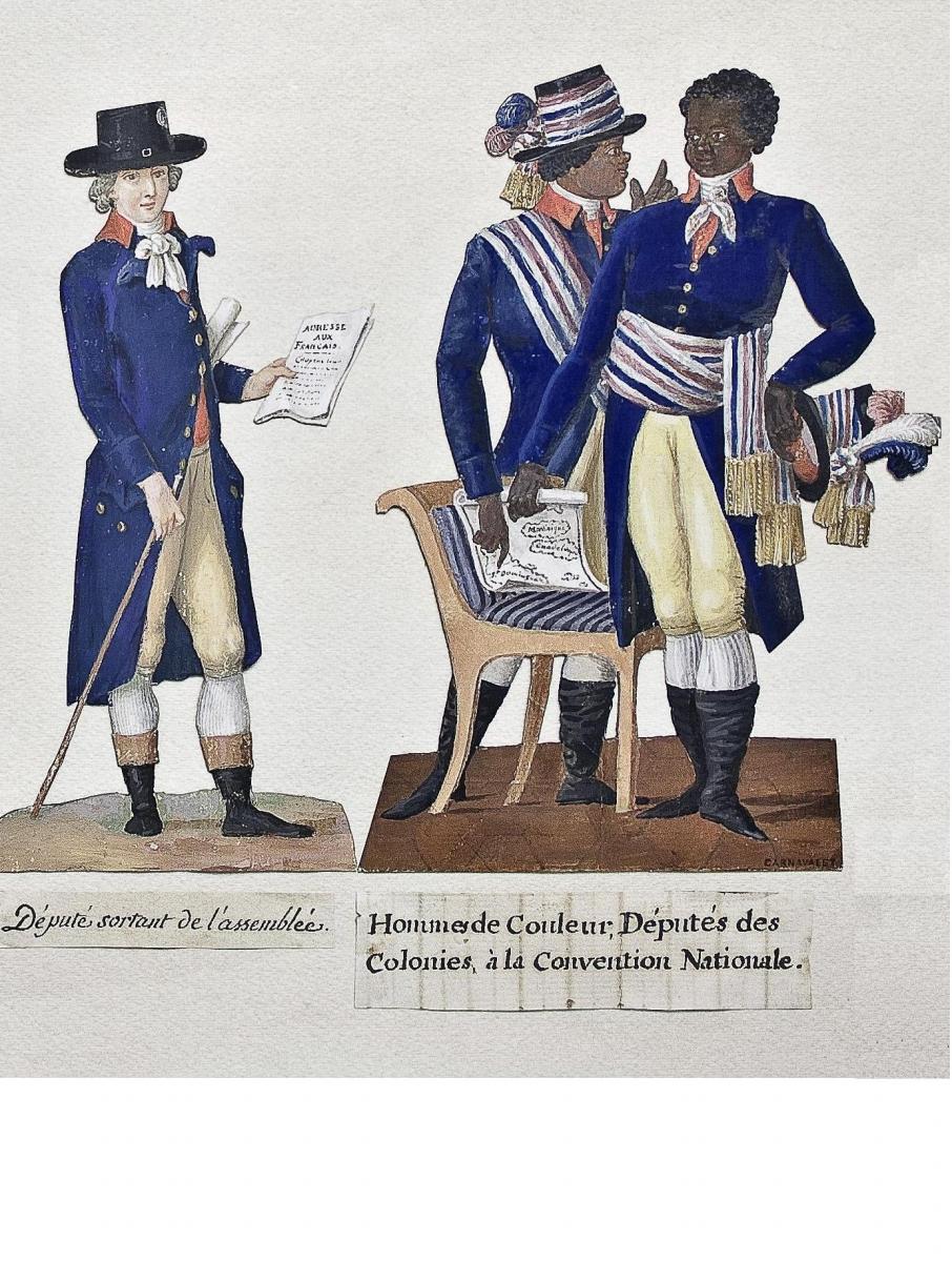 zHistoire JBGérard Hommes de Couleur Députés des Colonies.jpg