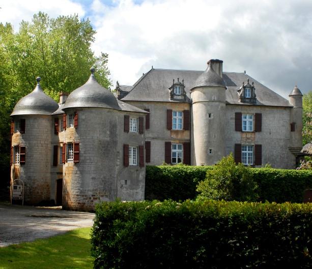 zz Château d'Urtubie.jpg