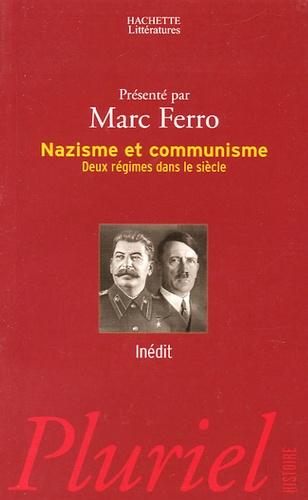 zCinéma2 Marc Ferro Nazisme et communisme.jpg