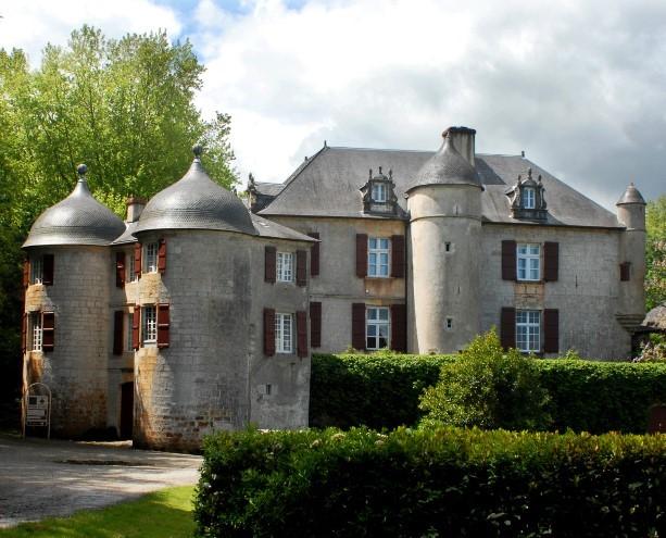 zzz Château d'Urtubie.jpg