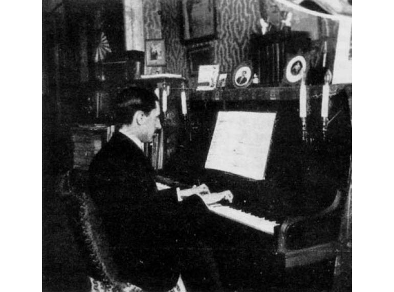 zMusique2 José María Usandizaga.jpg