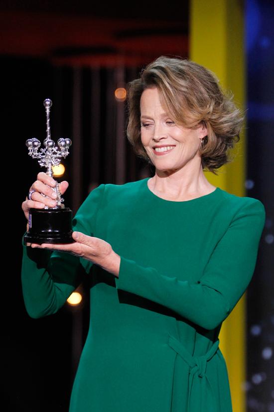 zCinéma2 Sigourney-Weaver-Donostia prix Donostia.jpg