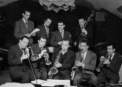 zMusique André Hodeir et le Jazz Groupe de Paris (1954-1960).jpg