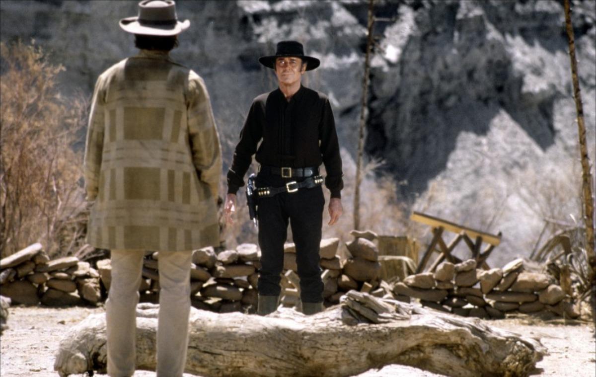 En attendant la réouverture des cinémas: il était une fois… Sergio Leone / 2ème partie (1)