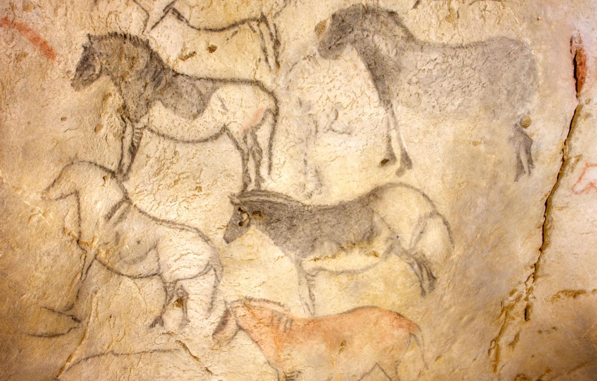 16  Grotte d'Ekain chevaux.jpg