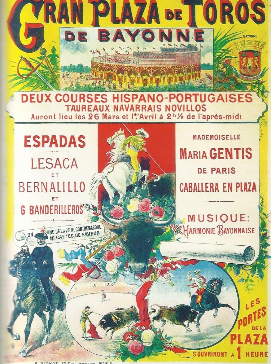 zTradition2 Haut1 Affiche corridas.jpg