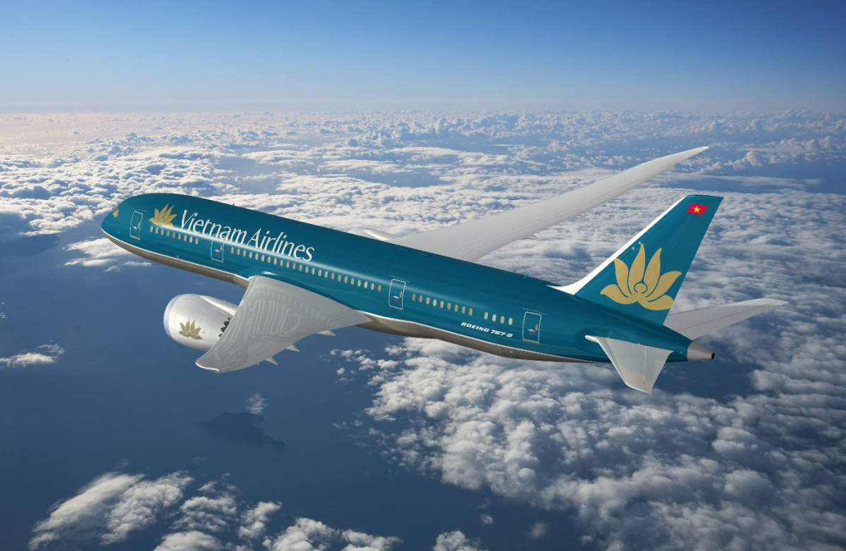 Singapore Airshow 2020: ST Engineering and Vietnam Airlines explore a MRO partnership