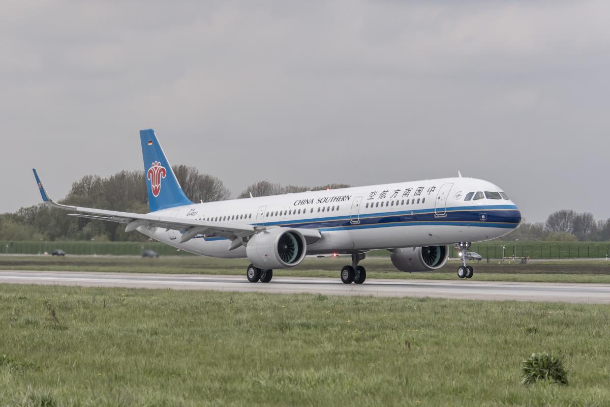 MSN7530-A321neo-PW-China-Southern.jpg
