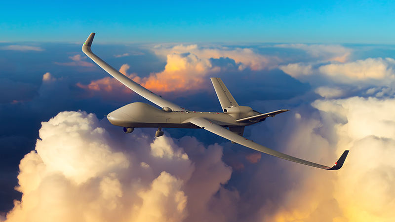 General Atomics signs up partners in South Korea