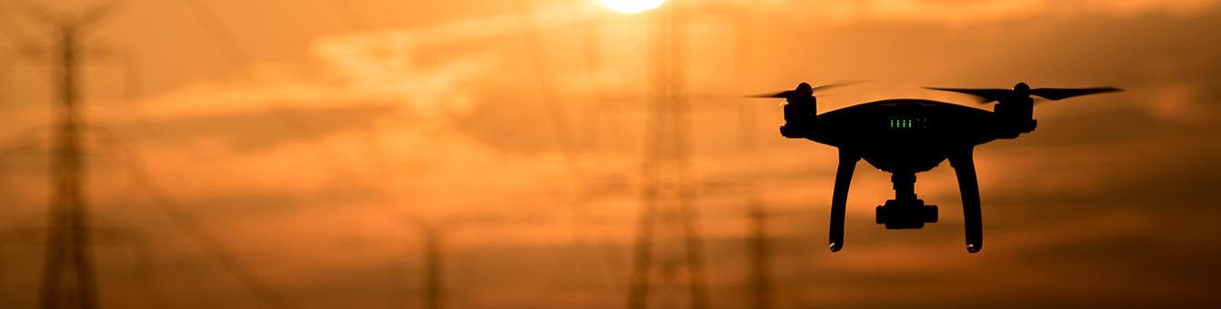 EU harmonises drone regulations