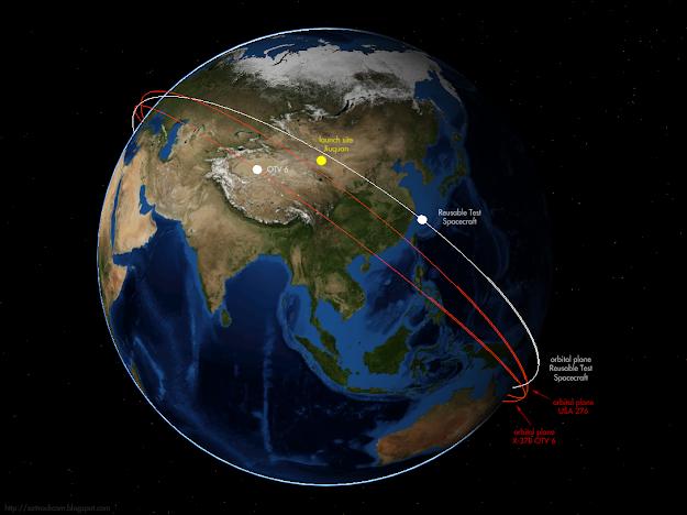 China_spaceplane_4sep2020_0741UT_SSC.png