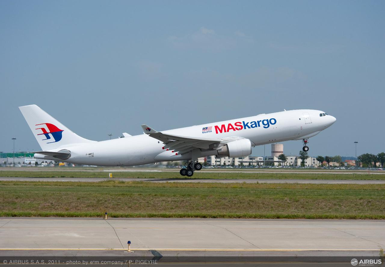 Malaysia Airlines CEO Christoph Muller to step down