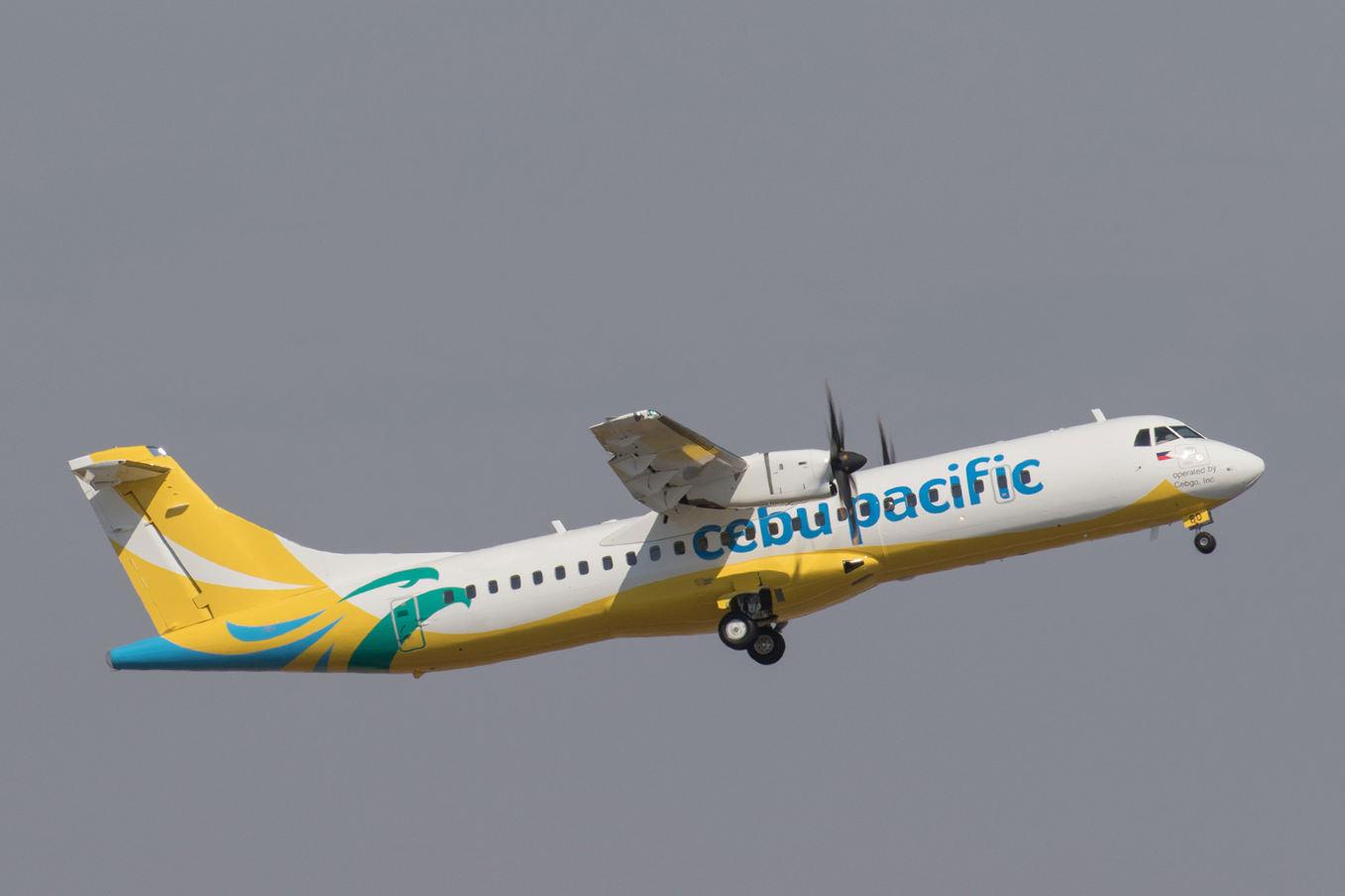 ATR focuses on high-growth Asia-Pacific region