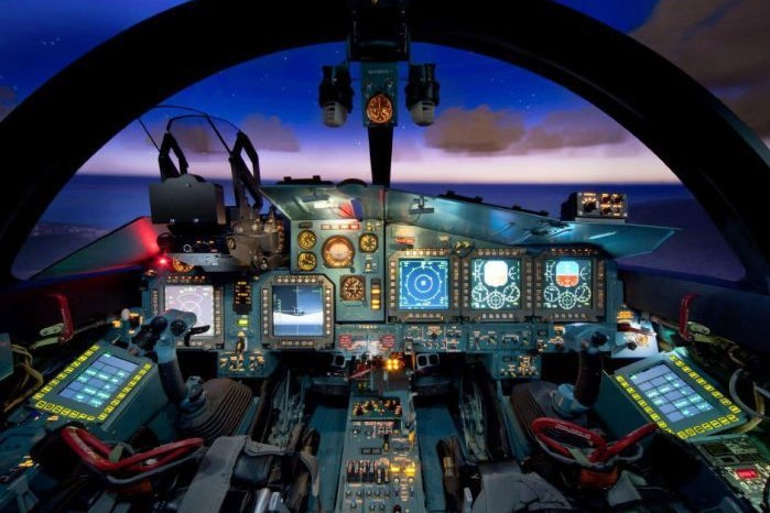 Su-34 cockpit.jpg