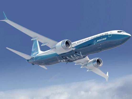 Boeing 737 MAX: The MCAS is still a work in progress