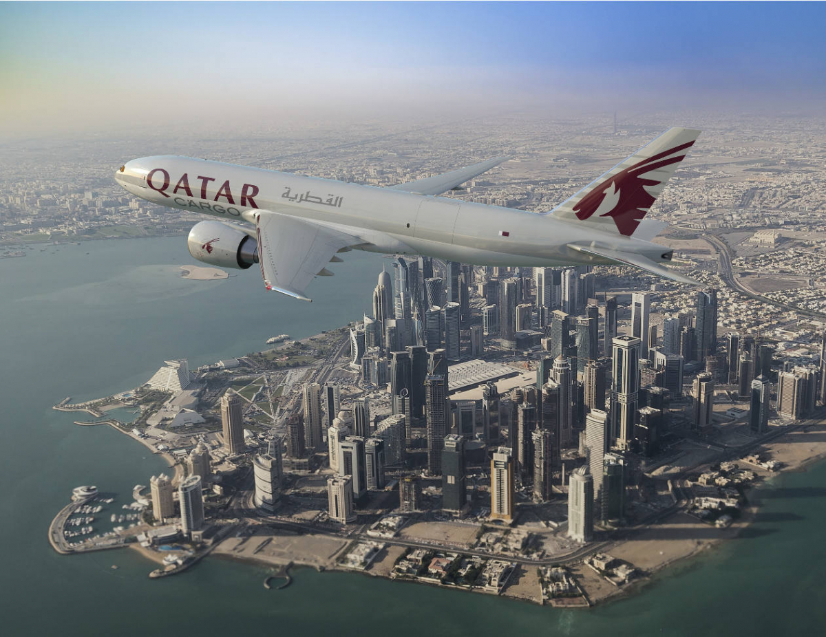 Qatar Airways increases shareholding in IAG equity