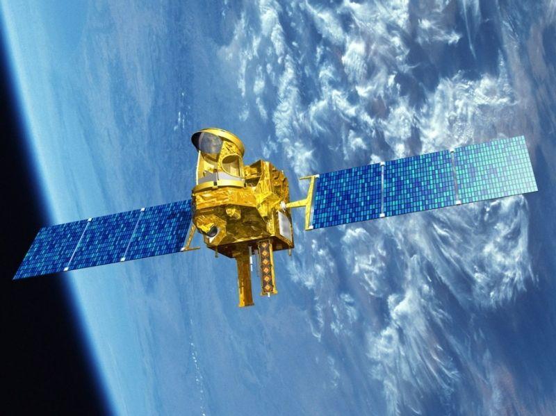 France, India sign maritime surveillance agreement