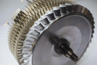 NBAA: Safran unveils electric motor