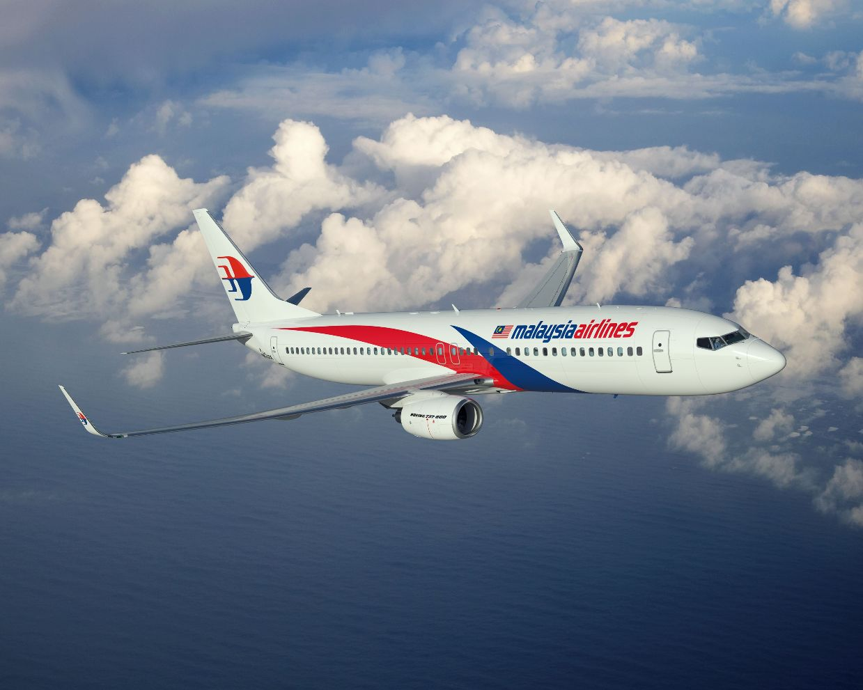 Malaysia Airlines extends support contract with AFI KLM E&M